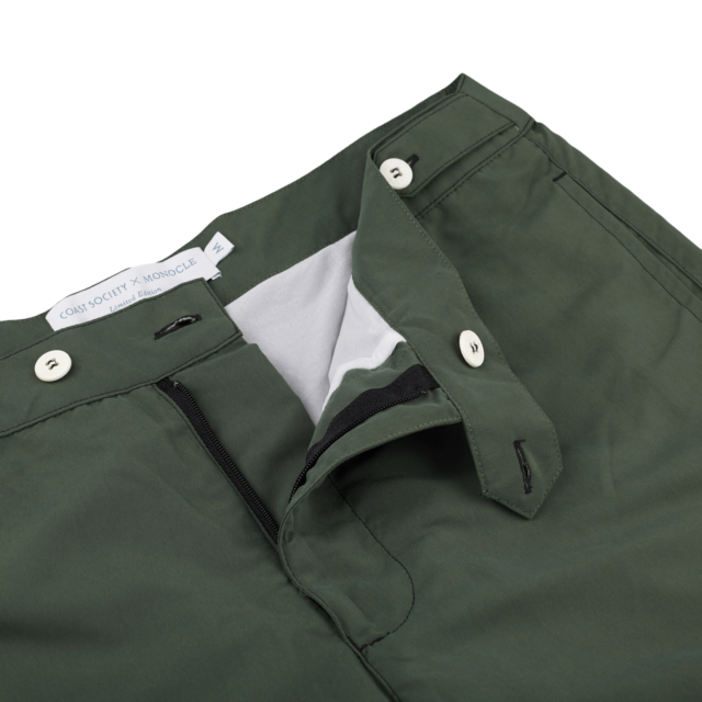 Coast-Society-Olive-Swimshorts-Monocle-Open_fit=2560,1440